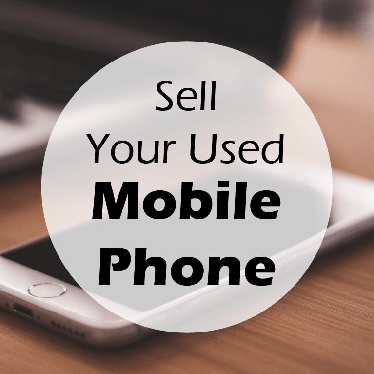 Sell Your Phone